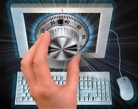 Скачать похожее на Подборка видеоуроков по взлому ICQ,+ взлом